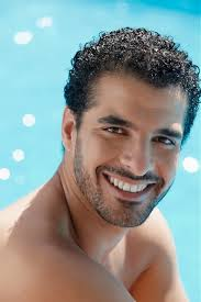 curly hairstyles black male 3 curly hairstyles for black men men hairstyles mag hairstyle