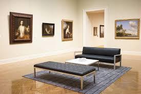 Room And Board Leather Sofa A Modern Addition At Mia Room U0026 Board