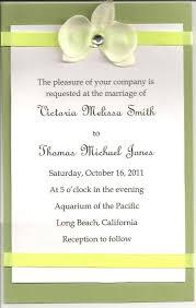 Business Invitation Card Format 32 Simple Wedding Invitation Card Vizio Wedding