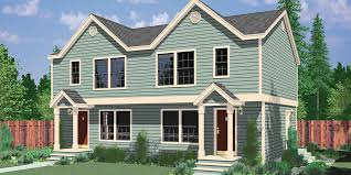 Walk Out Ranch House Plans Walkout Basement House Plans Daylight Basement On Sloping Lot