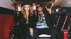 beyonce illuminati can we prove that beyonce is part of the illuminati