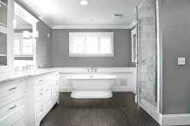 bathroom ideas grey and white an expert shares top white bathroom ideas home improvement gray