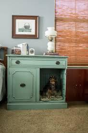 Wooden Crate Nightstand Nightstand Chesterfield Restoration Hardware Bedroom Dressers