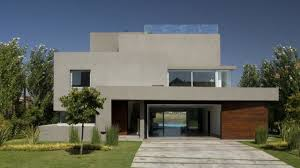 Modern House Designs Floor Plans Uk by Simple Modern House Designs And Floor Plans Virtual Design In