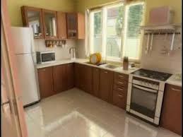 Semi Detached Home Design News 3d Animated Interior Walkthrough Of 3 Storey Semi Detached House