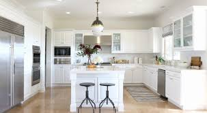 Height Of Kitchen Cabinets Height Of Kitchen Island Bar Archives Taste Inspirational Height