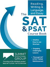 sat writing sample essays sat psat course book reading writing language and essay sat psat course book reading writing language and essay