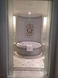 hotel review palazzo versace dubai luxury lifestyle magazine
