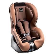 siege auto kiwy kiwy 13011kw02b sp1 siège auto groupe 1 9 achat vente