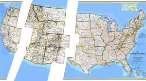 Arizona Time Zone Map by 10 Top Riding Routes In The Mountains Mt Id Wy Az Nm Ut Co