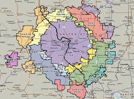 map of areas and surrounding areas delivery weekends only furniture mattress