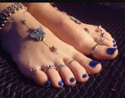 about toe rings images 17 best toe rings images toe rings jewerly and jpg