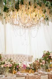 171 best disney fairy tale wedding ideas images on pinterest