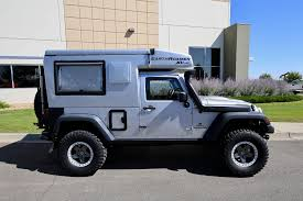lj jeep for sale jpfreek adventure magazine jeep adventure lifestyle magazine