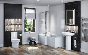 how to design your bathroom re designing your bathroom in 10 easy steps your house home