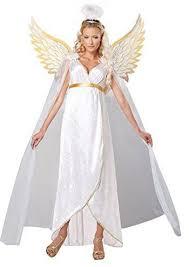 Halloween Costumes Girls 13 20 Angel Fairy U0026 Princess Halloween Costumes Kids U0026 Girls