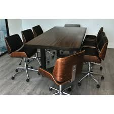 Global Boardroom Tables Conference Tables For Less Overstock Com