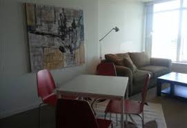 north vancouver accommodations home and condo vacation rentals