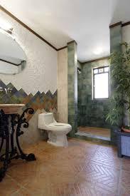 bathroom design traditional master bathroom hyland homes
