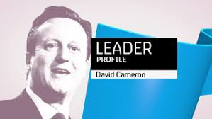 election 2015 live tebbit camerons snp scare tactics 21 april 2015 election 2015 live blog channel 4 news