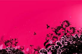 pink nation wallpaper 6848948