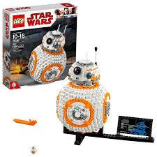 Meaningful Memes Stick Figure Madness - com lego star wars viii bb 8 75187 building kit 1106