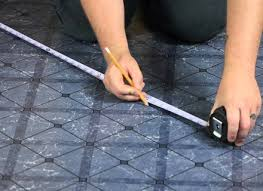 putting vinyl flooring tile gurus floor zeusko