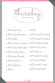 best 25 thirsty thursday quotes ideas on pinterest wine time