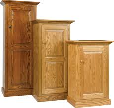 single glass door cabinet furniture jelly cabinet with glass doors tall storage cupboards