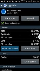 sd card android how to install apps directly into your sd card no root digital