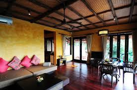 chambre d hote thailande chambre d hôtel en thaïlande image stock image du intérieur pièce