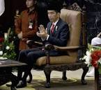 Resultado de imagen para related:www.todayonline.com/commentary/jokowi-police-and-military-balancing-act jokowi