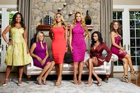 house m d cast real housewives of potomac renewed for season 2 the daily dish