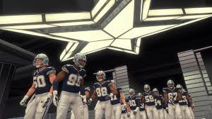 madden 18 our thanksgiving day nfl simulation results