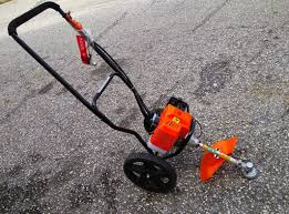 push mower high performance 2 stroke engine 52cc papahardware