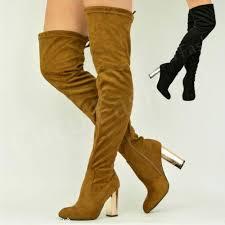 womens boots ebay uk river island leather boots ebay