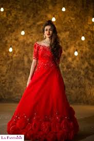 christian wedding gowns christian wedding gowns in new delhi delhi la fantaisie