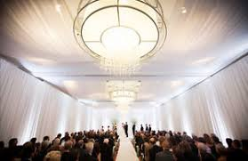 wedding backdrop ebay voile chiffon sheer wedding curtain 20ft drape panel backdrop 240