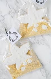 Cookie Favors by Wedding Cookie Favor Bags Cookies Royale