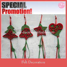 Buy Christmas Decorations Wholesale by Discount Christmas Decorations Photograph Decorations
