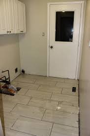 Laminate Floor Layout Pattern Decorations Pattern Floor Tiles 12x24 Tile Layout Staggered Tile