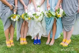 grey bridesmaid shoes grey bridesmaid dresses with yellow shoes bridesmaid dresses dressesss
