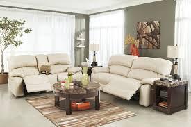 White Leather Sofa Modern Sofa Fabric Sofas Contemporary Leather Sofa Sleeper Sofa Sale