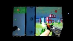 cs portable apk counter strike portable for android