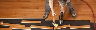 hardwood floors in portland mike s hardwood floor