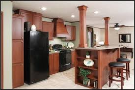 Single Wide Mobile Home Interior New Double Wide Mobile Homes New And Used Single Wide And Double