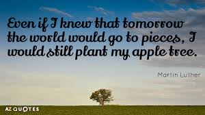 top 25 tree quotes of 1000 a z quotes
