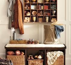 Mudroom Entryway Ideas Small Entryway Storage Ideas Best Image Of Best Entryway Storage
