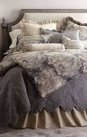 french laundry bedding pinterest laundry bedrooms and