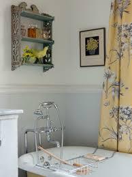 home design 2017 home decoration und designing 2017